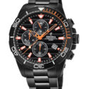 FESTINA THE ORIGINALS F20365/1