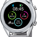 Lotus Smartwatch 50006/1
