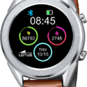 Lotus Smartwatch 50008/1