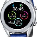 Lotus Smartwatch 50008/2