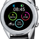 Lotus Smartwatch 50008/3