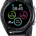 Lotus Smartwatch 50009/1