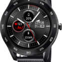 Lotus Smartwatch 50010/1