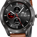 Lotus Smartwatch 50012/1