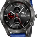 Lotus Smartwatch 50012/2