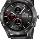 Lotus Smartwatch 50012/3