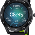 Lotus Smartwatch 50013/1