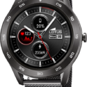 Lotus Smartwatch 50011/1