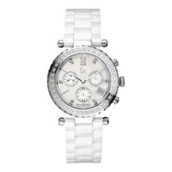 Guess Collection Diamond