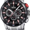Festina Chrono Bike Chronograph